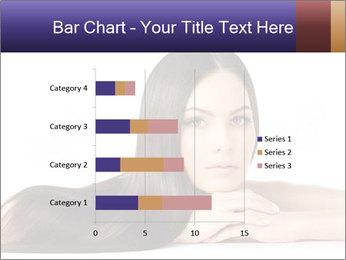 0000077441 PowerPoint Template - Slide 52