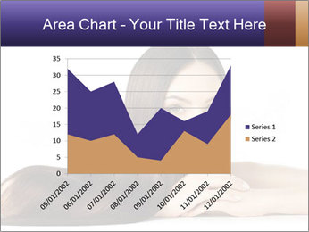 0000077441 PowerPoint Template - Slide 53