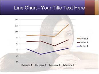 0000077441 PowerPoint Template - Slide 54