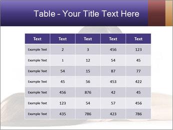 0000077441 PowerPoint Template - Slide 55