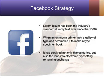 0000077441 PowerPoint Template - Slide 6