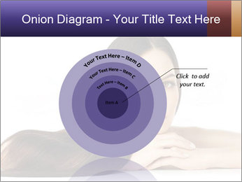 0000077441 PowerPoint Template - Slide 61