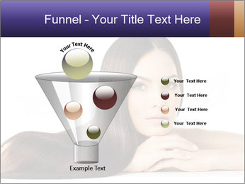 0000077441 PowerPoint Template - Slide 63