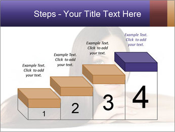 0000077441 PowerPoint Template - Slide 64