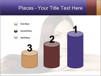 0000077441 PowerPoint Template - Slide 65