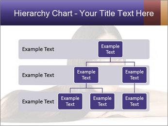 0000077441 PowerPoint Template - Slide 67