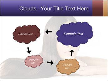 0000077441 PowerPoint Template - Slide 72