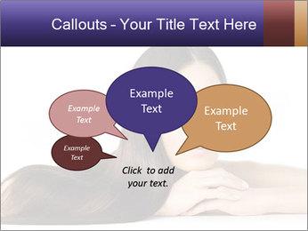 0000077441 PowerPoint Template - Slide 73