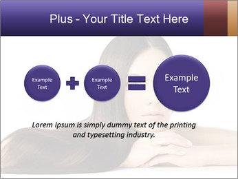 0000077441 PowerPoint Template - Slide 75