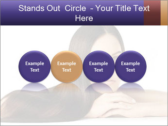 0000077441 PowerPoint Template - Slide 76