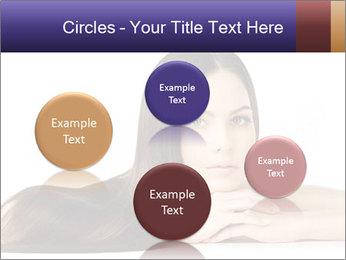 0000077441 PowerPoint Template - Slide 77