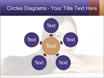 0000077441 PowerPoint Template - Slide 78