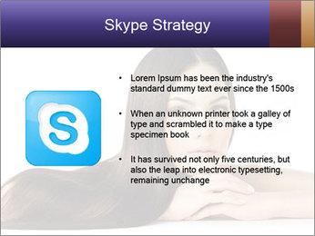 0000077441 PowerPoint Template - Slide 8