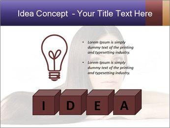 0000077441 PowerPoint Template - Slide 80