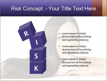 0000077441 PowerPoint Template - Slide 81