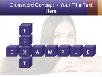 0000077441 PowerPoint Template - Slide 82