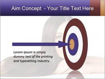 0000077441 PowerPoint Template - Slide 83