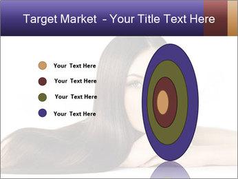 0000077441 PowerPoint Template - Slide 84