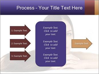 0000077441 PowerPoint Template - Slide 85