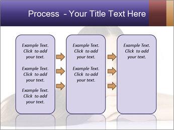 0000077441 PowerPoint Template - Slide 86
