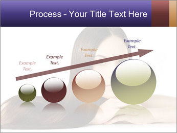 0000077441 PowerPoint Template - Slide 87