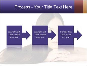 0000077441 PowerPoint Template - Slide 88