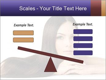 0000077441 PowerPoint Template - Slide 89