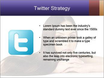 0000077441 PowerPoint Template - Slide 9