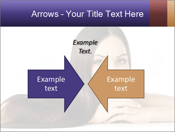 0000077441 PowerPoint Template - Slide 90