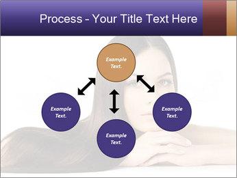 0000077441 PowerPoint Template - Slide 91