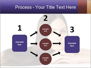 0000077441 PowerPoint Template - Slide 92