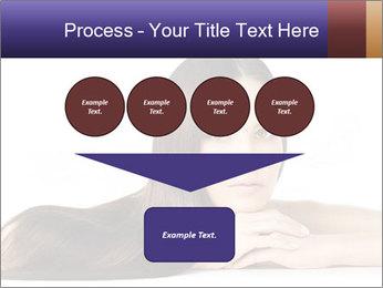 0000077441 PowerPoint Template - Slide 93