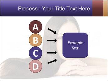 0000077441 PowerPoint Template - Slide 94