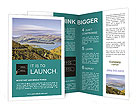 0000077442 Brochure Template