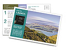 0000077442 Postcard Templates