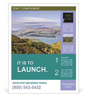 0000077442 Poster Template