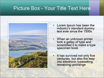 0000077442 PowerPoint Template - Slide 13