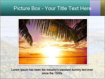 0000077442 PowerPoint Template - Slide 16
