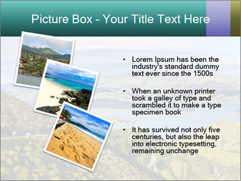 0000077442 PowerPoint Template - Slide 17