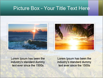 0000077442 PowerPoint Template - Slide 18