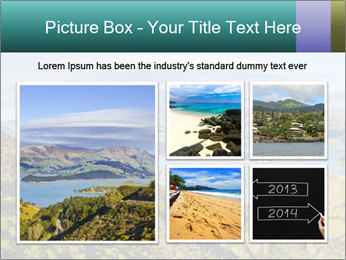 0000077442 PowerPoint Template - Slide 19