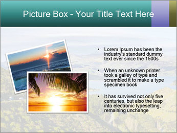 0000077442 PowerPoint Template - Slide 20