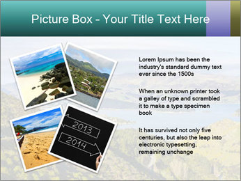 0000077442 PowerPoint Template - Slide 23