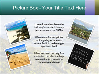 0000077442 PowerPoint Template - Slide 24