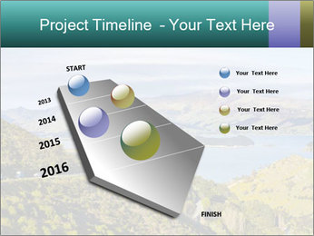 0000077442 PowerPoint Template - Slide 26