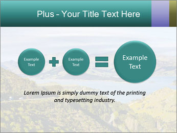 0000077442 PowerPoint Template - Slide 75