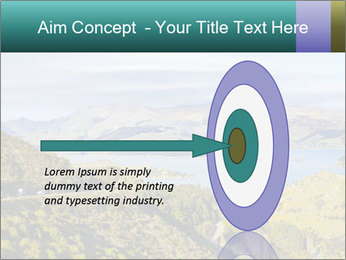 0000077442 PowerPoint Template - Slide 83