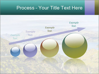 0000077442 PowerPoint Template - Slide 87
