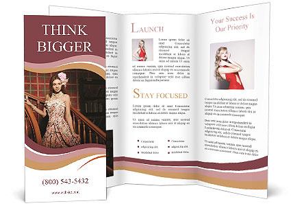 0000077443 Brochure Templates