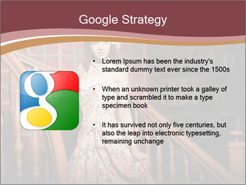 0000077443 PowerPoint Template - Slide 10